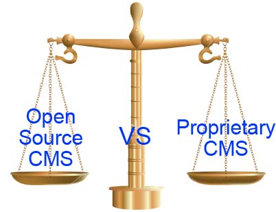 open-source-vs-proprietary-