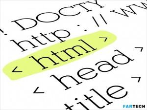 web_programming