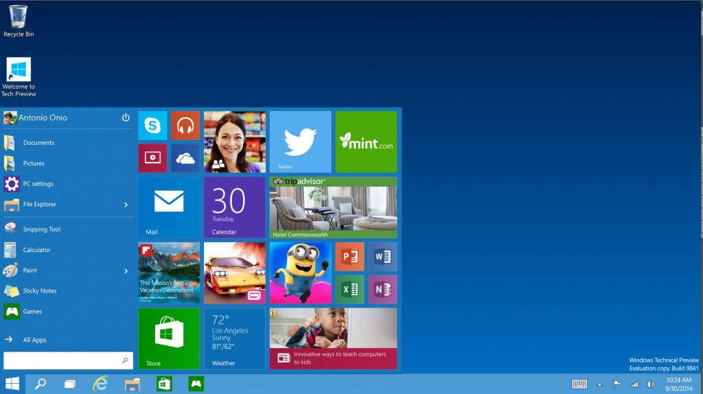 Windows_technical_preview_screen_shot
