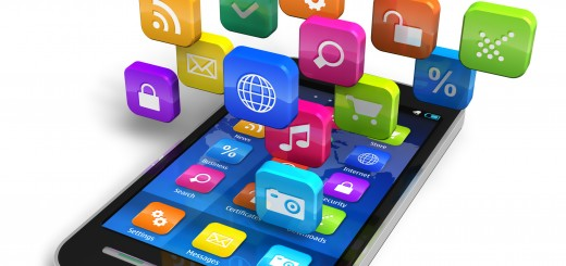 mobile-apps (1)