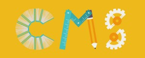 CMS چیست؟ یک سیستم مدیریت محتوای خوب چه ویژگی هایی دارد؟